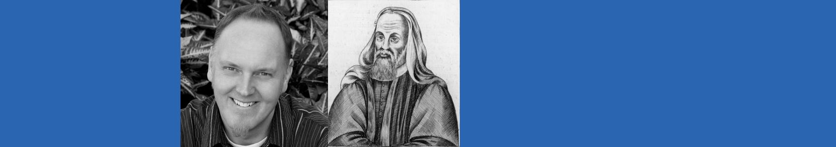 Pagitt and Pelagius: An Examination of an Emerging Neo-Pelagianism—Introduction 1