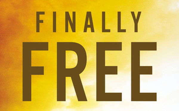 finally_free