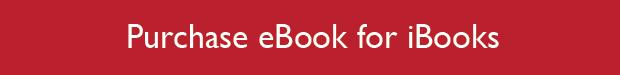 purchase_ibooks