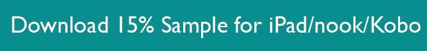 sample_epub